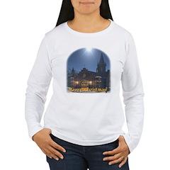 Midnight Services T-Shirt