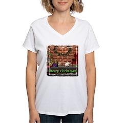 Christmas Morning Shirt