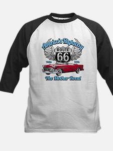 Mother Road - Buick Tee