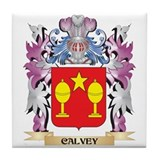 Calvey Drink Coasters