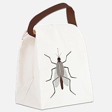 Unique Animal biology Canvas Lunch Bag