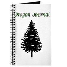 Oregon Journal