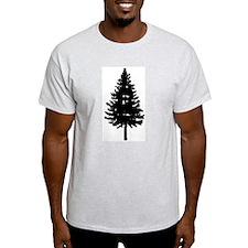 Oregon Douglas-fir T-Shirt
