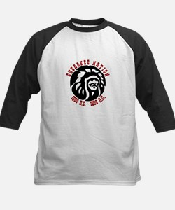 Cherokee Nation Tee