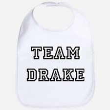 Unique Drake Bib