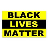 Black lives matter 10 Pack