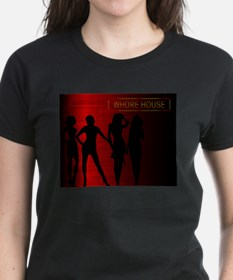 On The Game T-Shirt