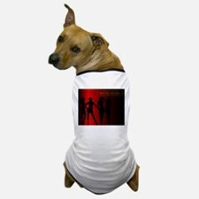 On The Game Dog T-Shirt