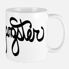Gangster Mugs