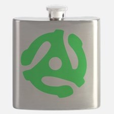 Cool 45 Flask