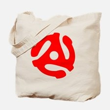 Funny Terrible Tote Bag