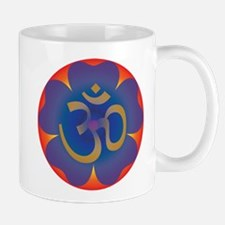 Vishuddha Mugs
