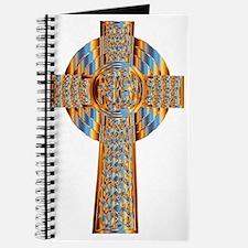 Unique Atheism symbol Journal