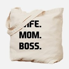 Funny Funny soccer mom quotes Tote Bag