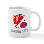 SBJ_Main Mugs