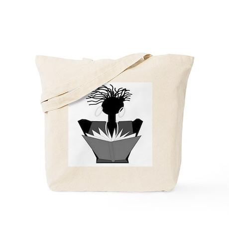 SistahTote Bag