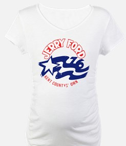 Jerry Ford 76 Shirt