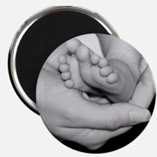 """Mother's Love 2.25"""" Magnet (100 pack)"""