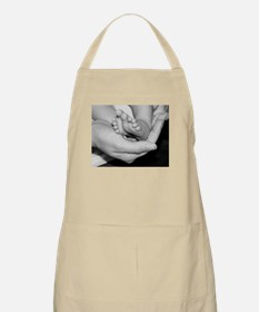Mother's Love BBQ Apron