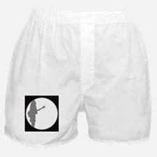 Performer Spotlight Boxer Shorts