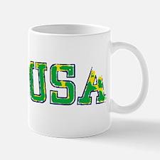USA Mugs