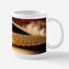 Frets Mugs