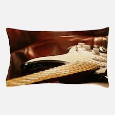 Fretboard Pillow Case
