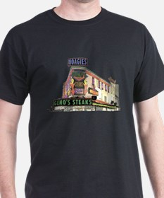 Philly7btrra T-Shirt