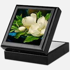 Cute Cool art Keepsake Box