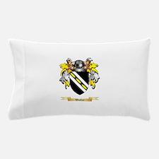 Waller Pillow Case