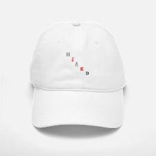 HEARD Baseball Baseball Baseball Cap