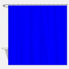 cobalt blue shower curtains | cobalt blue fabric shower curtain liner