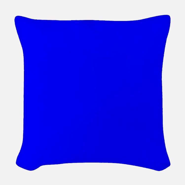 Throw Pillows With Blue : Blue Pillows, Blue Throw Pillows & Decorative Couch Pillows