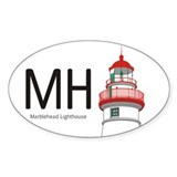 Marblehead lighthouse 50 Pack