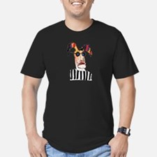 Road Dog T-Shirt