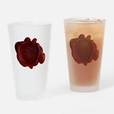 Cool Df Drinking Glass