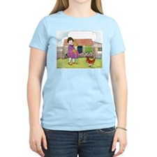 On The Farm T-Shirt