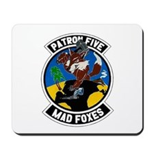 VP-5 Mousepad