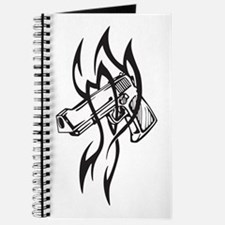 Smoking Gun Journal