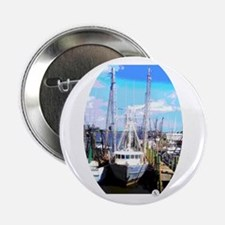 "The Fishing Trawler 2.25"" Button (10 pack)"