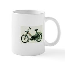 Puch Maxi Mug