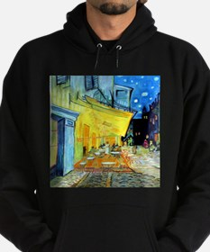 Funny Reproduction Hoodie