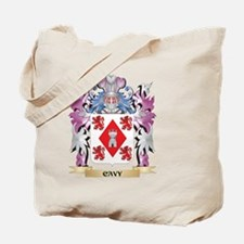 Cute Cavy Tote Bag