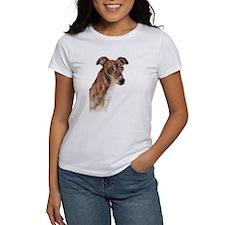 Greyhound #1 Tee