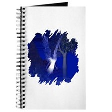 Iridescent Angel Journal