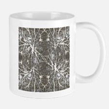 Neurons Cell Medical Mugs