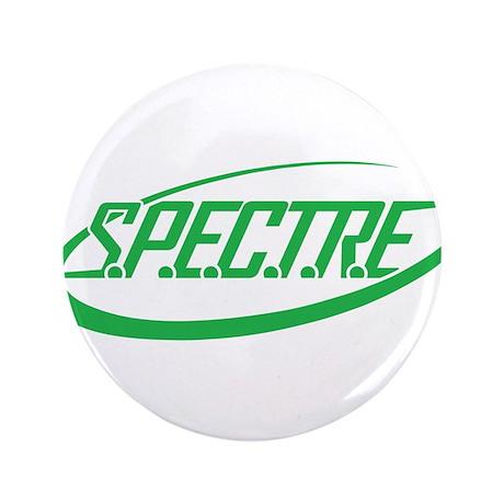"Spectre 3.5"" Button"