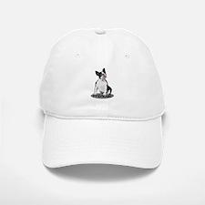 Frenchie the bulldog Hat