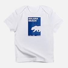 Unique San diego county sheriff Infant T-Shirt