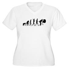 Wine Maker Taster T-Shirt